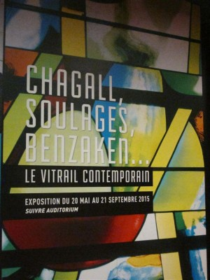 vitrail-contemporain-affiche