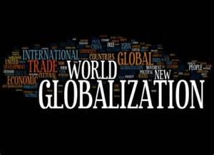 world_globalization