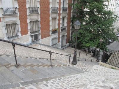 xviii_arrondissement-01