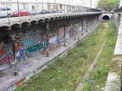 xviii_arrondissement-02