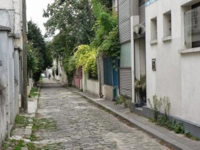 xviii_arrondissement-03
