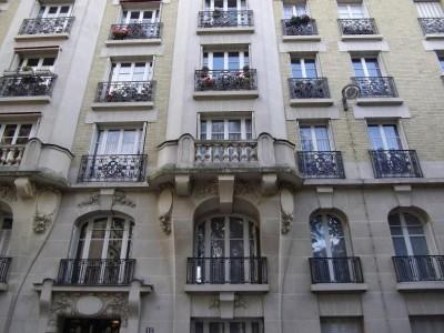 xviii_arrondissement-04
