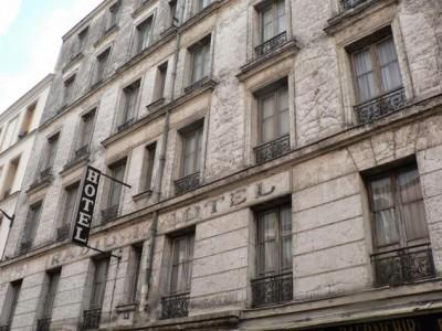 xviii_arrondissement-05