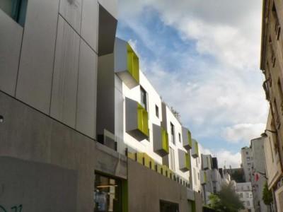 xviii_arrondissement-07