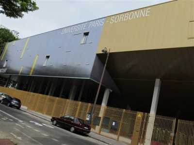 xviii_arrondissement-09