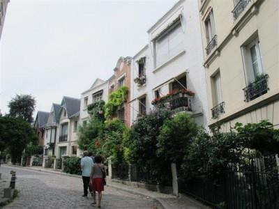 xviii_arrondissement-11