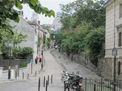 xviii_arrondissement-13