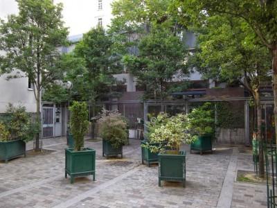xviii_arrondissement-14