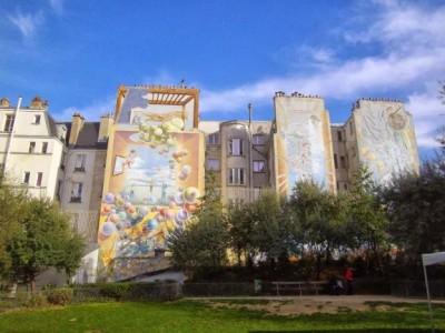 xviii_arrondissement-15